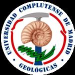 Universidad complutense de Madrid - Geológicas - Sismoterra